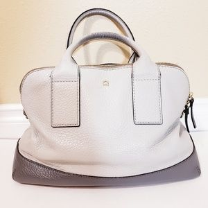 Kate Spade Southport Avenue Jenny Handbag
